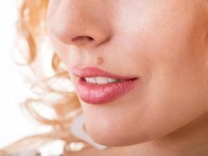 Лечение доброкачественных опухолей кожи в Москве