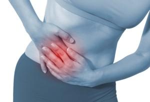 Лечение нарушений менструального цикла в Москве