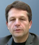 Доктор Шмуэль Левит